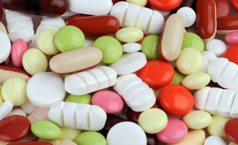New drugs 'often no better' than old ones