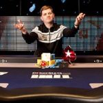 Germans Win Close to $1m in PokerStars Micro Millions