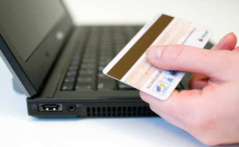 Phishing victims' losses are own fault – court
