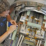 Go-ahead for €1.6 billion particle accelerator