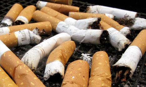 Maybe not so clever – Marlboro pulls adverts