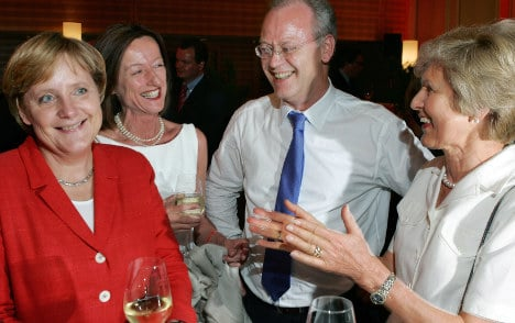 Most see MPs in grip of lobbyists