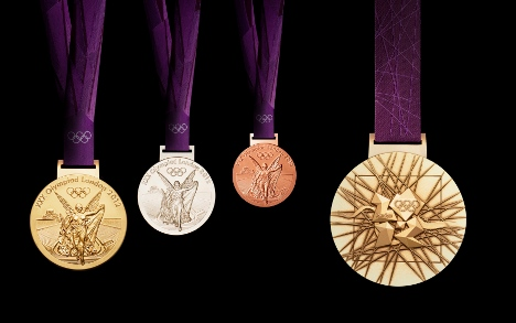 Lack of medals in London 'a false start'