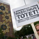 'Racism the problem' - 20 years after Rostock