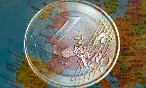 Relief across Europe at German ESM decision