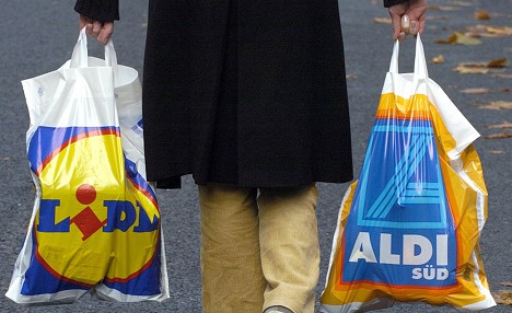 Aldi to start selling more brand names
