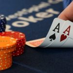 Poker player loses vital hand against tax man
