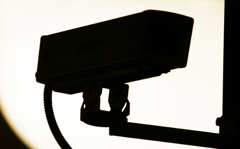 New rules to ban secret spying on staff
