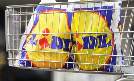 Lidl pays €1.5m for deadly cheese delay