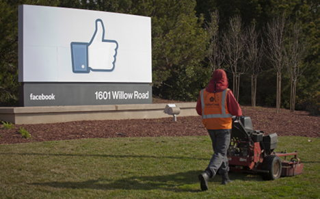 It's official: Facebook makes you miserable