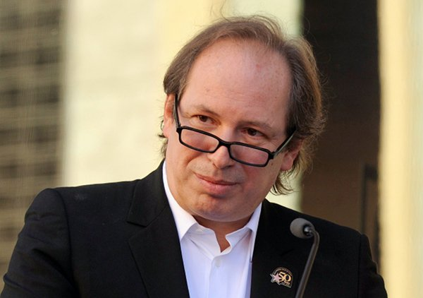 Hans Zimmer  - Best Original Score<br>Frankfurt native Zimmer is one of the most famous soundtrack composers of all time. He won the Best Original Score Oscar for the Lion King in 1995 and has since been nominated for countless more in the same category, the most recent being 2011 smash-hit Inception. Photo: DPA