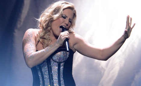 Probe into possible Eurovision plagiarism