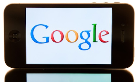 Germany moves to dilute criticized 'Google law'