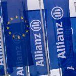 Allianz more than doubles net profit in 2012
