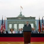 The world-changing history of the Berlin Wall