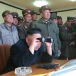 Westerwelle: North Korea 'playing with fire'