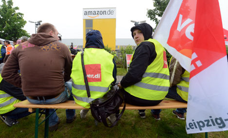 Fewer workers have union-agreed wages