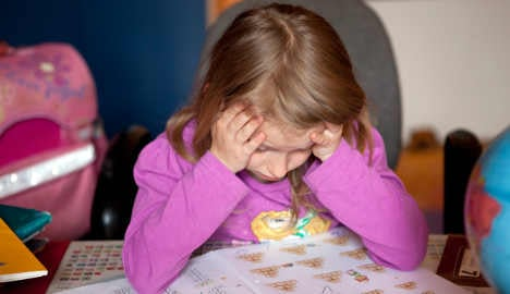 One in four children smacked by parents