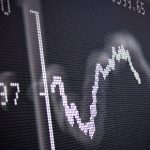 German stock index hits record high