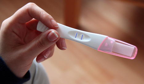 Firm sacked woman as she 'might get pregnant'