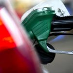 Driver fuel price database to break cartel hold