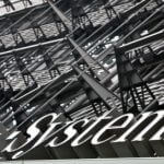 Telekom puts up to 8,000 jobs in firing line