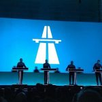 Do play Kraftwerk - The Autobahn has a special place in German culture and it is no coincidence that one of the country's most famous pop songs – Kraftwerk's Autobahn - is a tribute to it.Photo: Wikicomms