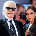 """Creative Director at Chanel, and fashion's ageing enfant terrible, Karl Lagerfeld makes the list for his bizarre, sometimes controversial statements. He was sued by a feminist group after saying on TV """"no-one wants to see curvy women on the catwalk."""" He refuses to be categorized, saying """"I don't want to be my own souvenir or a typical symbol of the 60s. I'm from no group, I'm totally floating and this is the whole story."""" His birth date is a secret. His cat has two maids.Photo: DPA"""