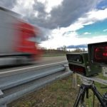 Don't  drive at 300km/h – The lack of a proper speed limit is not an invitation to drive at 300km/h although some take it as such. One Youtube video shows a motorcyclist driving at 300km/h being overtaken by an Audi. But having said that …Photo: DPA
