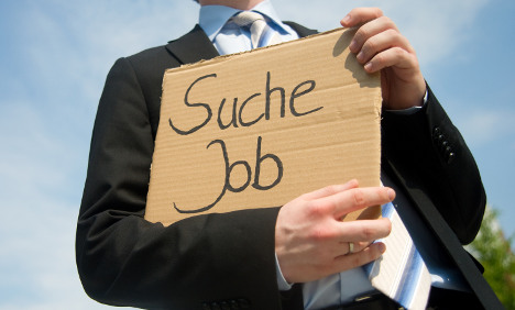 Six top tips for job seekers in Germany