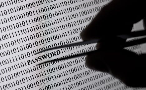 Hackers access 16 million email accounts