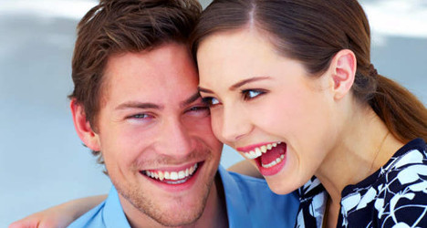 The Local launches new expat dating service