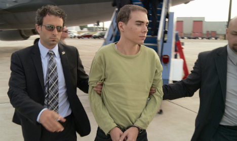 'Canadian Psycho' witnesses to be heard