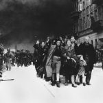 <b>Nazi Crimes Compensation Official:</b> Germany has a unique history – one which it's still ironing out financially. Every federal state has staff working at a compensation authority processing Nazi-era restitution and compensation payments for victims of Hitler's Third Reich.Photo: DPA