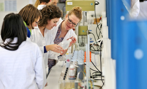 PhD studies in Germany: What you need to know