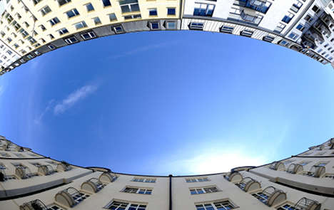 Rental cap for busy areas draws closer