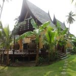 """Koh Chang, Thailand: We're getting warmer now, with average highs in March here of 31C. Fly direct to Bangkok with Thai Air, take a short connecting flight to Trat and kick back in beautiful tropical surroundings with a beach and forest mountain views. <b><a href=""""http://www.holidaylettings.co.uk/rentals/koh-chang/1296461?utm_source=The+Local+Sweden&amp;utm_medium=CPA&amp;utm_campaign=Search+now+button"""" _blank""""="""""""">Find out more here</a>.</b>Photo: Holiday Lettings"""