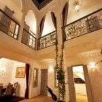 """Marrakech: This place is a real gem and can be found right at the heart of the stunning ancient city. <b><a href=""""http://www.holidaylettings.co.uk/rentals/marrakech-city/376248?utm_source=The+Local+Sweden&amp;utm_medium=CPA&amp;utm_campaign=Search+now+button"""" _blank""""="""""""">Find out more here</a>.</b>  Photo: Holiday Lettings"""