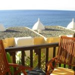 """Gran Canaria: A penthouse apartment 50 metres from the waves, with average March highs of 22C. Result! <b><a href=""""http://www.holidaylettings.co.uk/rentals/maspalomas/273139?utm_source=The+Local+Sweden&amp;utm_medium=CPA&amp;utm_campaign=Search+now+button"""" _blank""""="""""""">Find out more here</a>.</b> Photo: Holiday Lettings"""