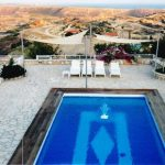 """Limassol (cont'd). The spectacular Troodos Mountains form the backdrop to your break. <b><a href=""""http://www.holidaylettings.co.uk/rentals/pissouri/136513?utm_source=The+Local+Sweden&amp;utm_medium=CPA&amp;utm_campaign=Search+now+button"""" _blank""""="""""""">Find out more here</a>.</b>Photo: Holiday Lettings"""