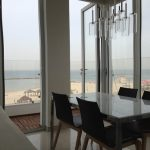 """Tel Aviv: A beachside retreat in one of the most vibrant cities in the world? Don't mind if I do! <b><a href=""""http://www.holidaylettings.co.uk/rentals/tel-aviv-city/1374197?utm_source=The+Local+Sweden&amp;utm_medium=CPA&amp;utm_campaign=Search+now+button"""" _blank""""="""""""">Find out more here</a>.</b>Photo: Holiday Lettings"""