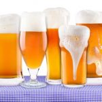 <b>4) Normal beers don't cut it anymore:</b> Drinkers in Germany are spoilt in terms of quality and quantity of beer and this rubs off on you. You become a beer snob and don't like the mainstream lagers offered on tap back home. You hunt out the craft ales instead. Photo: Shutterstock
