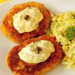 """<b>8) You acquire a taste for remoulade:</b> Bakeries put remoulade - similar to tartar sauce - on rolls (and everything else) in place of margarine. """"I thought it was disgusting at first"""", says Sophie from London, """"but then I got a real taste for it and started adding it to my own sandwiches at home.""""Photo: Shutterstock"""