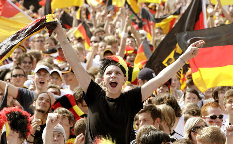13 things Germany leads the world in