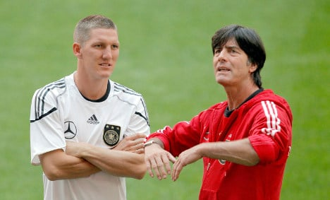 Algeria look to settle old score with Germany