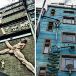 """<b>Germany also has plenty of surreal tourist attractions.</b> <a href=""""http://www.thelocal.de/galleries/travel/ten-weird-and-wonderful-german-landmarks"""" target=""""_blank""""><b>Have a look at them here.</b> </a> Photo: DPA"""