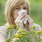 """<b>3) Blow off:</b> Beware of saying that you need to blow your nose in the literal sense, """"Ich muss meine Nase blasen"""" has very sexual connotations in German. Instead of requesting a tissue you would be suggesting that you're about to perform fellatio on your nose.Photo: Shutterstock"""