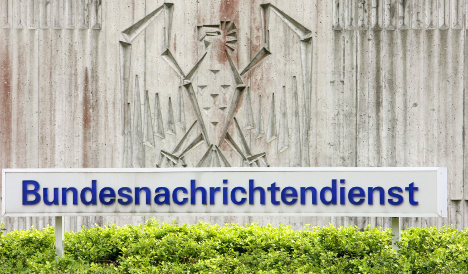 Germany mulls reprisals over US spying