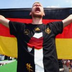 """<b>Leidenschaft:</b> The German word for passion is based on the word for suffering (leid). As one of our readers said: """"It suggests passion is a sickness, which somehow feels very German.""""Photo: DPA"""