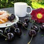 """<b>SEE ALSO:</b> <a href="""" http://www.thelocal.de/galleries/culture/nine-german-pastries-you-ll-want-to-eat-right-now-and-one-you-wont"""" target=""""_blank""""><b>Nine German treats to enjoy (and one to avoid)</b></a>Photo: Ingrid Eulenfan/flickr"""